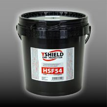 Yshield hs54 shielding paint 5liter and 20 liter